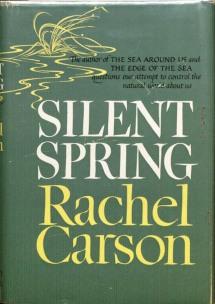 carson-book