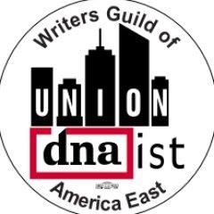 dnainfo-and-gothamist-shut-down-one-week-after-editorial-staff-unionizes-wgae-org-campaign