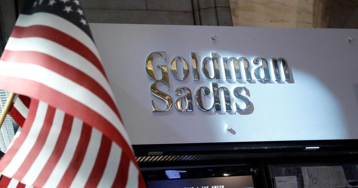 goldmansachs-logo