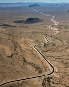 NavajoHopi1