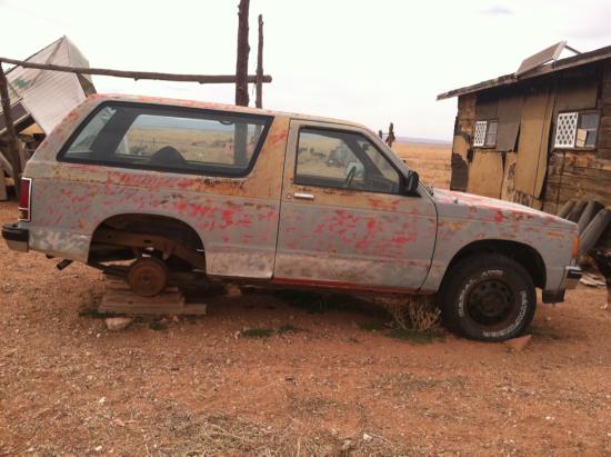 NavajoHopi2