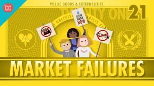 market failures.jpg
