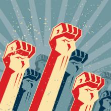 social-movements