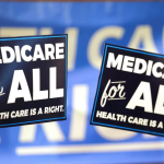 Medicare for All: How to Reduce Inequality in the Long-Term CareMarket