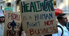 healthcare human right