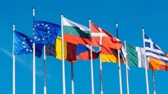 Politicsineurope