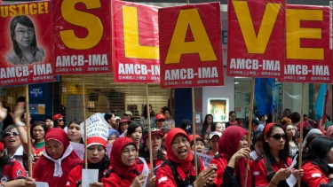 140708170758-slavery-protest-indonesia-horizontal-large-gallery