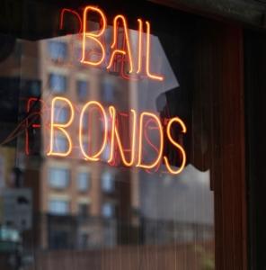 191220-bail-bonds-ew-306p_0553c6f04463fe4d28ef87ae02f5a479.fit-560w