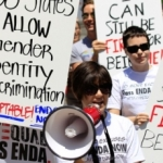 Last Week's Surprisingly Deep Victory for LGBT Workers